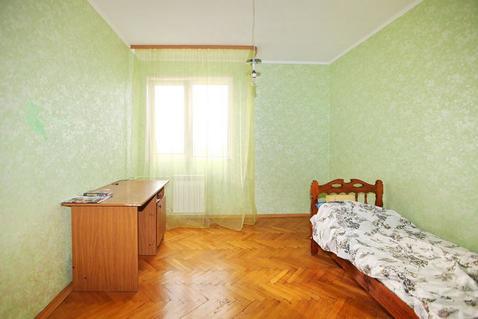 Продажа квартиры, Липецк, Ул. 50 лет нлмк - Фото 1