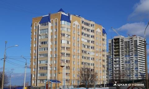Продажа квартиры, Чебоксары, Ул. Афанасьева - Фото 2