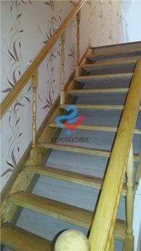 Дом 56 м на Калужской - Фото 5