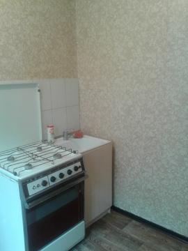 Сдам 1-ю квартиру по ул. Заводская на длительный срок - Фото 3