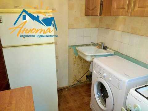 Аренда 1 комнатной квартиры в городе Обнинск Ляшенко 6 А - Фото 4