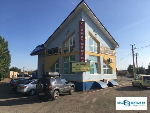 Продажа псн, Оренбург, Ул. Ветеранов Труда - Фото 4