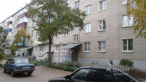 Продажа квартиры, Котовск, Ул. Профсоюзная - Фото 2