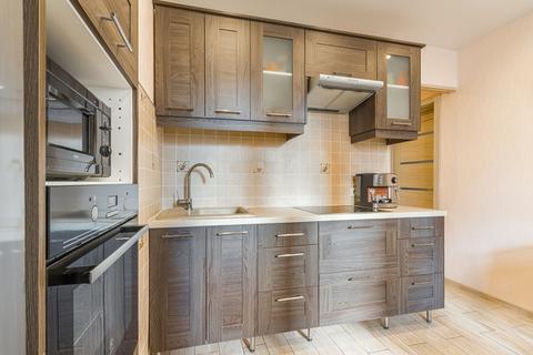 Продается шикарная уютная однокомнатная квартира в новом монолитном. - Фото 4