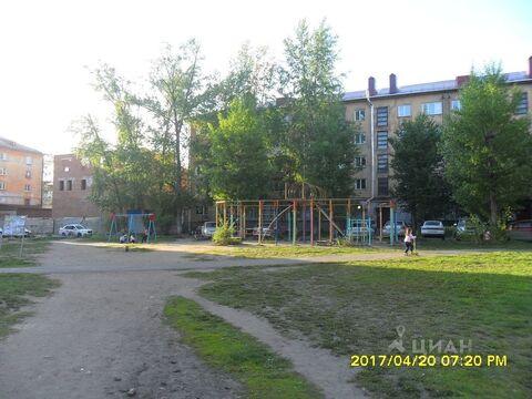 Продажа комнаты, Омск, Ул. Нефтезаводская - Фото 2