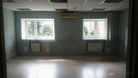 Продам помещение на первой линии проспекта, 321 кв. метр - Фото 5