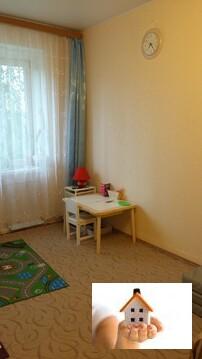 1 комнатная квартира,2 квартал Капотни, д.14 - Фото 2