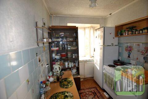 1 комнатная в кирпичном доме - Фото 3