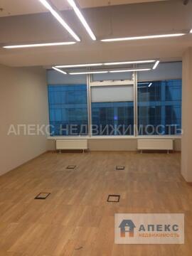 Аренда офиса 220 м2 м. Международная в бизнес-центре класса А в . - Фото 2