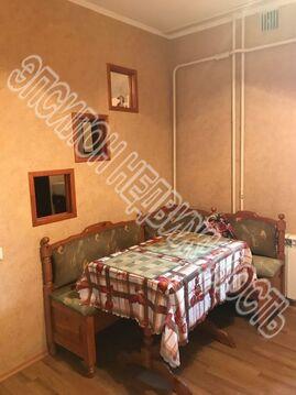 Продается 2-к Квартира ул. Овечкина - Фото 3