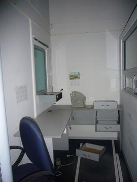 Продажа офиса 65.6 м2, - Фото 4