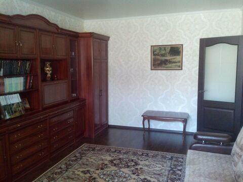 Двухкомнатная квартира в отличном состоянии, город Таганрог. - Фото 4