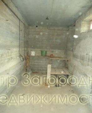 Продается дом. , Подольск г, - Фото 3