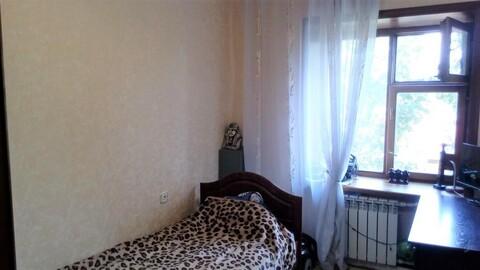 3-к квартира ул. Георгия Исакова, 174 - Фото 5