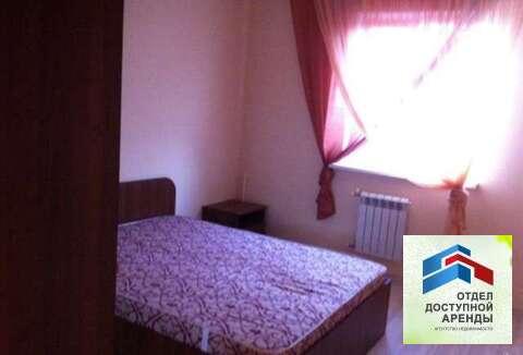 Квартира ул. Гоголя 31 - Фото 1
