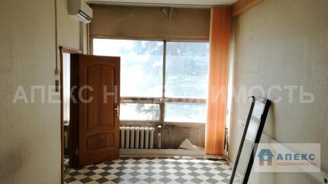 Аренда помещения 179 м2 под офис, рабочее место м. Тушинская в . - Фото 4