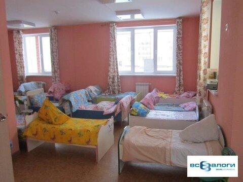 Продажа квартиры, Среднеуральск, Ул. Северные ворота - Фото 5