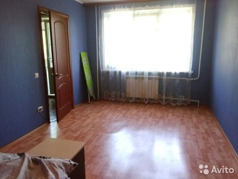 Квартиры, Московская, д.75 - Фото 3