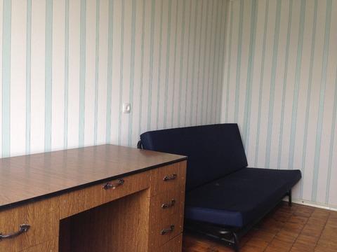Квартира, ул. Мира, д.31 - Фото 3