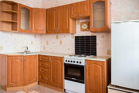 Продам 2- х комнатную квартиру. - Фото 1