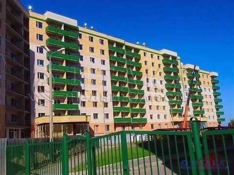 Продажа квартиры, Родина, Псковский район, Владимирская ул - Фото 1