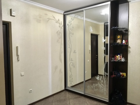 Классная Квартира - Фото 5