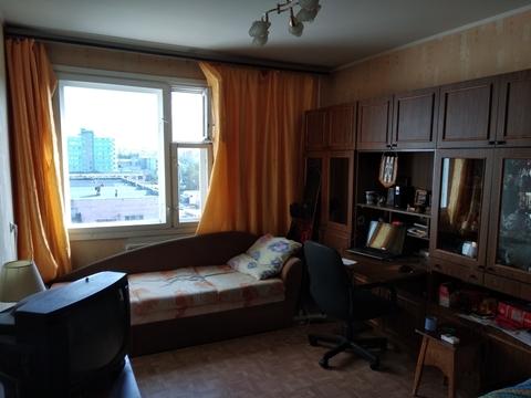 Продается тихая, уютная 2к квартира - Фото 4