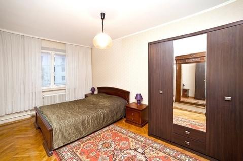 Сдам квартиру на Карла Маркса 112 - Фото 4