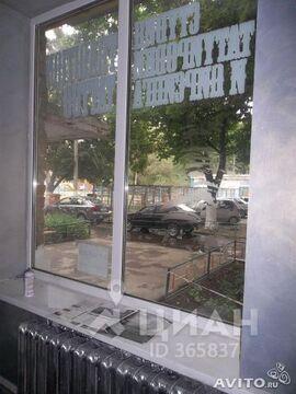 Продажа псн, Белгород, Улица Николая Чумичова - Фото 1