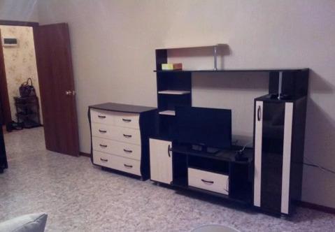 Объявление №50928033: Сдаю комнату в 2 комнатной квартире. Курск, Блинова пер., 7,