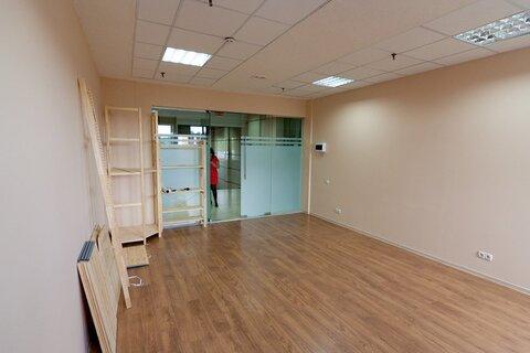 Офисное помещение 31 м2. Центр Подольска - Фото 5