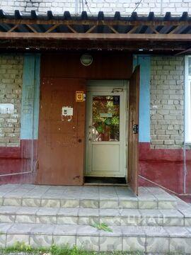 Продажа торгового помещения, Барнаул, Ул. Гулькина - Фото 2
