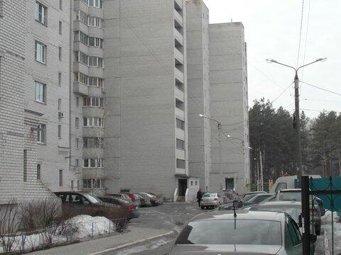 Продам 1кв московский проспект 145 - Фото 5