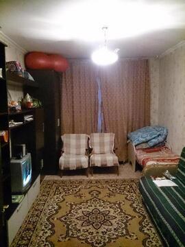 Продам 2-к квартиру, Иркутск город, Волгоградская улица 122 - Фото 4