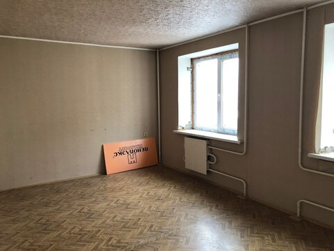 1-к квартира в центре - Фото 3
