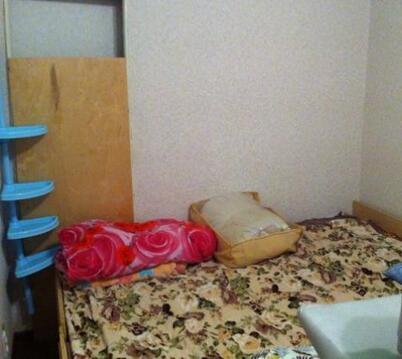 Продажа квартиры, Волгоград, Ул. Пархоменко - Фото 1