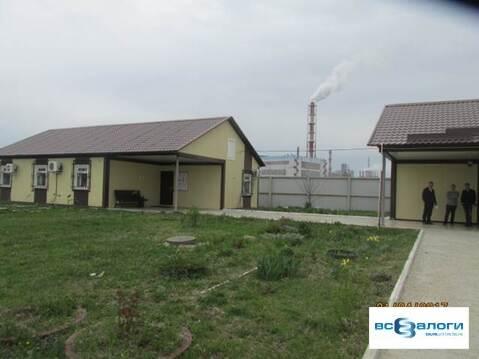 Продажа производственного помещения, Невинномысск, Ул. Низяева - Фото 2