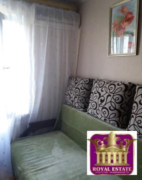 Продается квартира Респ Крым - Фото 1