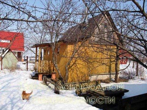 Дом, Каширское ш, 20 км от МКАД, Шишкино д. (Домодедово гор. округ), . - Фото 5