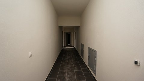 Купить квартиру в Новороссийске, ЖК Пикадилли. - Фото 5