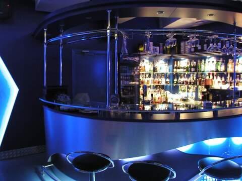 Помещение под кафе, бар, ресторан 350 м2 - Фото 2