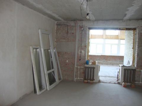 2к квартира в Центре на 13 линии - Фото 2