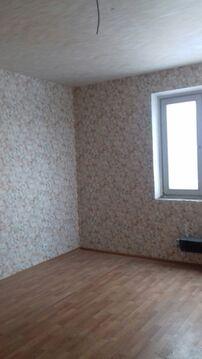 Однокомнатная квартира в г. Красноармейск ул. Морозова 23 - Фото 2