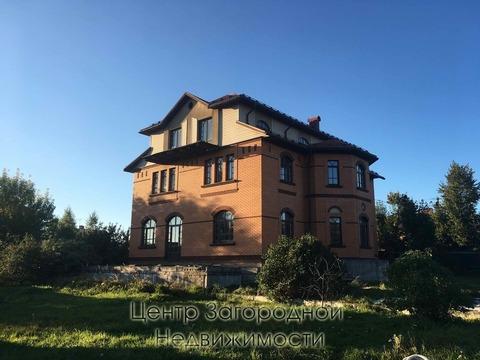 Продается дом. , Балашиха город, Богородская улица 24 - Фото 4