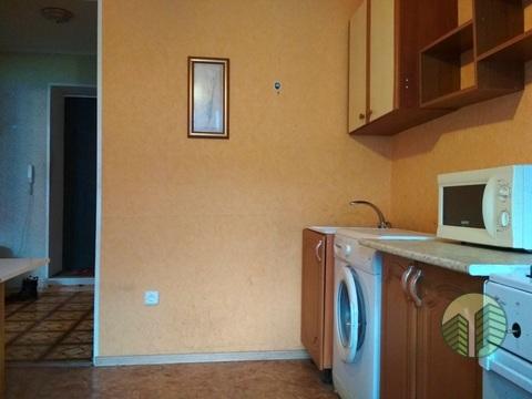 2-к квартира ул. Новосёлов в жилом состоянии - Фото 3