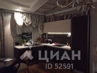 Продажа квартиры, м. Братиславская, Мячковский б-р. - Фото 1