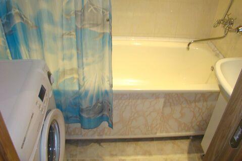 1 комнатная квартира г.Владимир, р-н Фрунзенский, Соколова-Соколенка - Фото 1