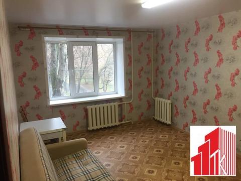 Объявление №51604350: Продаю комнату в 4 комнатной квартире. Тула, ул. Вересаева, 18,