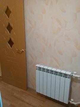 Продается 2-х комнатная квартира в г.Александров, ул.Юбилейная д.18 - Фото 2
