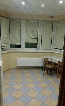 Аренда 2-х комнатная квартира 64 кв.м в Южном Кучино - Фото 2